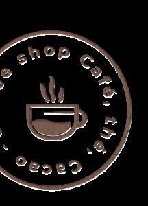Coffee shop à Cornebarrieu